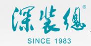 深圳市建筑装饰有限公司