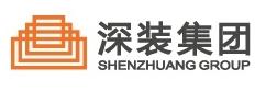 深圳市深装总装饰股份有限公司